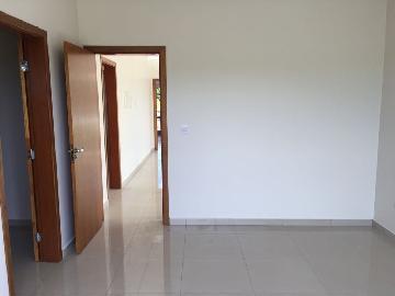 Comprar Casa / Condomínio em Bonfim Paulista apenas R$ 903.000,00 - Foto 11