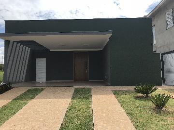 Comprar Casa / Condomínio em Bonfim Paulista apenas R$ 590.000,00 - Foto 1