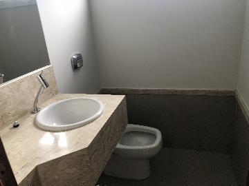 Comprar Casa / Condomínio em Bonfim Paulista apenas R$ 590.000,00 - Foto 3