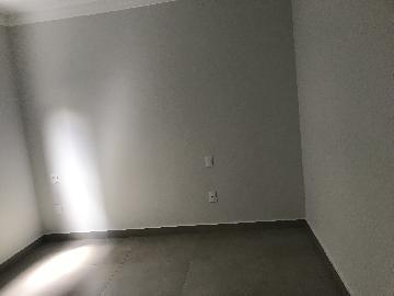 Comprar Casa / Condomínio em Bonfim Paulista apenas R$ 590.000,00 - Foto 12