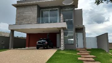 Alugar Casa / Condomínio em Ribeirão Preto. apenas R$ 1.950.000,00