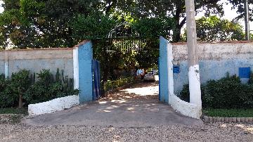 Alugar Rural / Ranchos em Serra Azul. apenas R$ 480.000,00