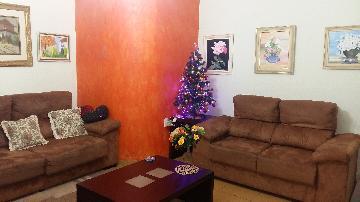 Alugar Casa / Padrão em Bonfim Paulista. apenas R$ 380.000,00