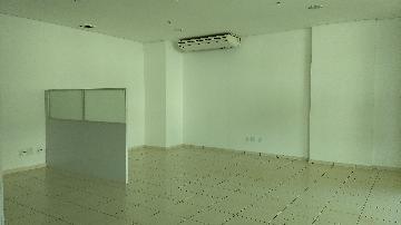 Imóvel Comercial / Sala em Ribeirão Preto , Comprar por R$400.000,00