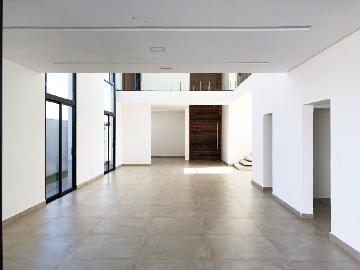 Comprar Casa / Condomínio em Ribeirão Preto apenas R$ 3.000.000,00 - Foto 3