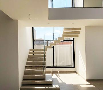 Comprar Casa / Condomínio em Ribeirão Preto apenas R$ 3.000.000,00 - Foto 7