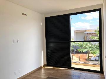 Comprar Casa / Condomínio em Ribeirão Preto apenas R$ 3.000.000,00 - Foto 10