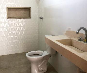 Comprar Casa / Condomínio em Ribeirão Preto apenas R$ 3.000.000,00 - Foto 12