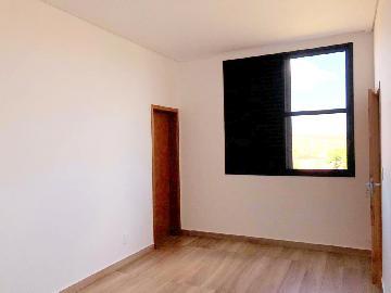 Comprar Casa / Condomínio em Ribeirão Preto apenas R$ 3.000.000,00 - Foto 14