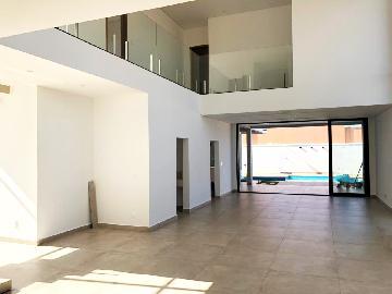 Comprar Casa / Condomínio em Ribeirão Preto apenas R$ 3.000.000,00 - Foto 19