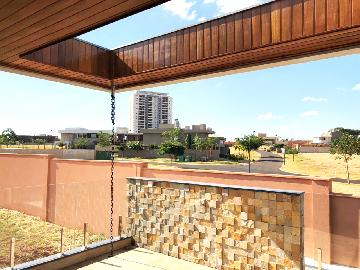 Comprar Casa / Condomínio em Ribeirão Preto apenas R$ 3.000.000,00 - Foto 25