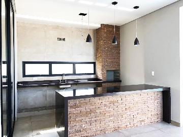 Comprar Casa / Condomínio em Ribeirão Preto apenas R$ 3.000.000,00 - Foto 21