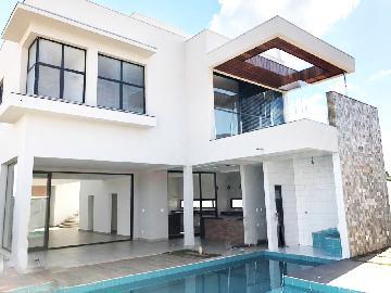 Comprar Casa / Condomínio em Ribeirão Preto apenas R$ 3.000.000,00 - Foto 20