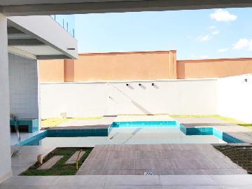 Comprar Casa / Condomínio em Ribeirão Preto apenas R$ 3.000.000,00 - Foto 22