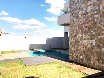 Comprar Casa / Condomínio em Ribeirão Preto apenas R$ 3.000.000,00 - Foto 24