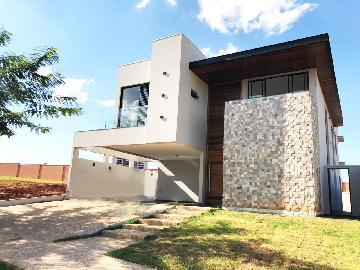 Comprar Casa / Condomínio em Ribeirão Preto apenas R$ 3.000.000,00 - Foto 1