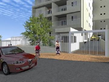Alugar Apartamento / Padrão em Ribeirão Preto. apenas R$ 357.000,00