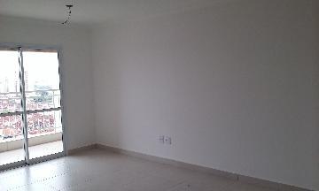 Alugar Apartamento / Padrão em Ribeirão Preto. apenas R$ 373.600,00
