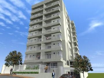 Alugar Apartamento / Padrão em Ribeirão Preto. apenas R$ 364.500,00
