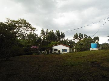 Alugar Rural / Fazendas - Sitios em Batatais. apenas R$ 850.000,00