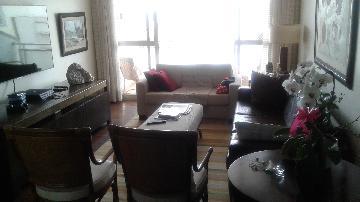 Alugar Apartamento / Padrão em Ribeirão Preto. apenas R$ 480.000,00