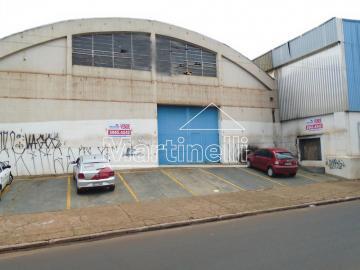 Alugar Imóvel Comercial / Imóvel Comercial em Ribeirão Preto. apenas R$ 2.900.000,00