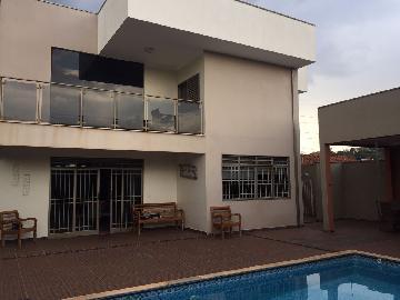 Alugar Casa / Padrão em Ribeirão Preto. apenas R$ 1.500.000,00
