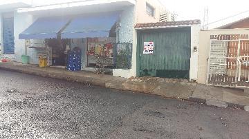 Alugar Imóvel Comercial / Imóvel Comercial em Ribeirão Preto. apenas R$ 550.000,00