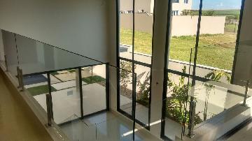 Comprar Casa / Condomínio em Ribeirão Preto - Foto 6