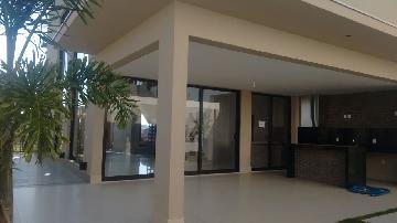 Comprar Casa / Condomínio em Ribeirão Preto - Foto 8