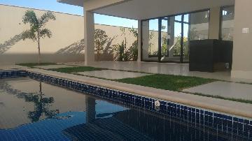 Comprar Casa / Condomínio em Ribeirão Preto - Foto 10