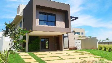 Comprar Casa / Condomínio em Ribeirão Preto - Foto 1