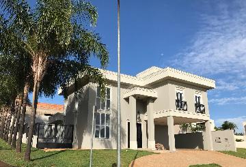 Comprar Casa / Condomínio em Ribeirão Preto. apenas R$ 1.350.000,00