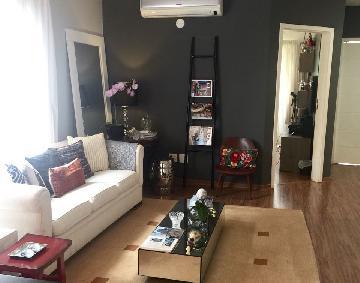 Comprar Casa / Condomínio em Ribeirão Preto apenas R$ 1.200.000,00 - Foto 3