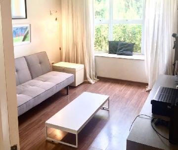 Comprar Casa / Condomínio em Ribeirão Preto apenas R$ 1.200.000,00 - Foto 4