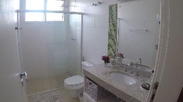 Comprar Casa / Condomínio em Ribeirão Preto apenas R$ 1.200.000,00 - Foto 10