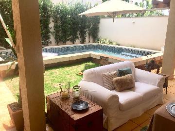 Comprar Casa / Condomínio em Ribeirão Preto apenas R$ 1.200.000,00 - Foto 19