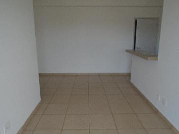 Alugar Apartamento / Padrão em Ribeirão Preto. apenas R$ 321.000,00