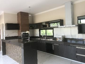 Comprar Casa / Condomínio em Bonfim Paulista apenas R$ 980.000,00 - Foto 2