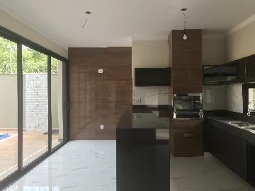 Comprar Casa / Condomínio em Bonfim Paulista apenas R$ 980.000,00 - Foto 3