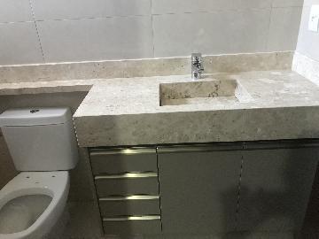 Comprar Casa / Condomínio em Bonfim Paulista apenas R$ 980.000,00 - Foto 7