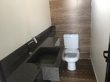 Comprar Casa / Condomínio em Bonfim Paulista apenas R$ 980.000,00 - Foto 11
