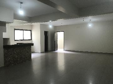 Comprar Casa / Condomínio em Bonfim Paulista apenas R$ 980.000,00 - Foto 12
