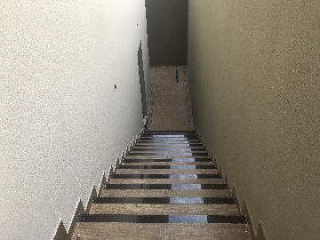 Comprar Casa / Condomínio em Bonfim Paulista apenas R$ 980.000,00 - Foto 16