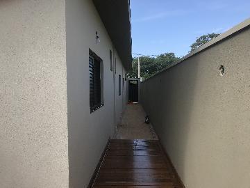 Comprar Casa / Condomínio em Bonfim Paulista apenas R$ 980.000,00 - Foto 17