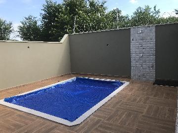 Comprar Casa / Condomínio em Bonfim Paulista apenas R$ 980.000,00 - Foto 18