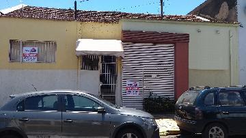 Alugar Imóvel Comercial / Imóvel Comercial em Ribeirão Preto. apenas R$ 150.000,00