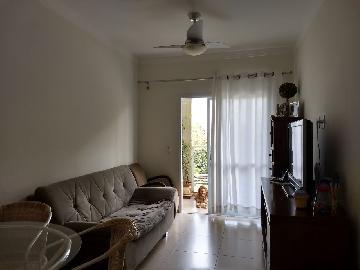 Apartamento / Padrão em Bonfim Paulista , Comprar por R$321.000,00