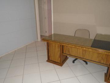 Alugar Imóvel Comercial / Sala em Ribeirão Preto. apenas R$ 1.000,00