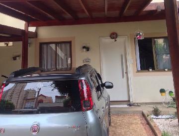 Alugar Casa / Condomínio em Ribeirão Preto. apenas R$ 700.000,00